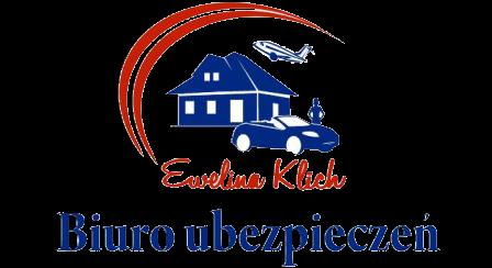 Ubezpieczenia Klich